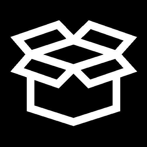 $icon['alt']